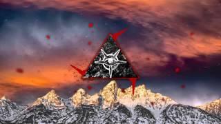 Dubstep Serenity ft  Casmalia   Connected HIR