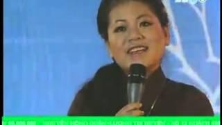 Chuyến đò quê hương - Quang Hào, Anh Thơ