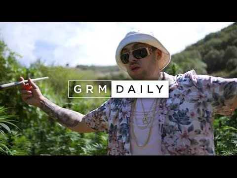 Reflex Jahsun - I Need Some [Music Video] | GRM Daily