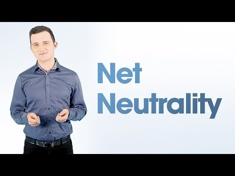 The First Honest Cable Company | Net Neutrality