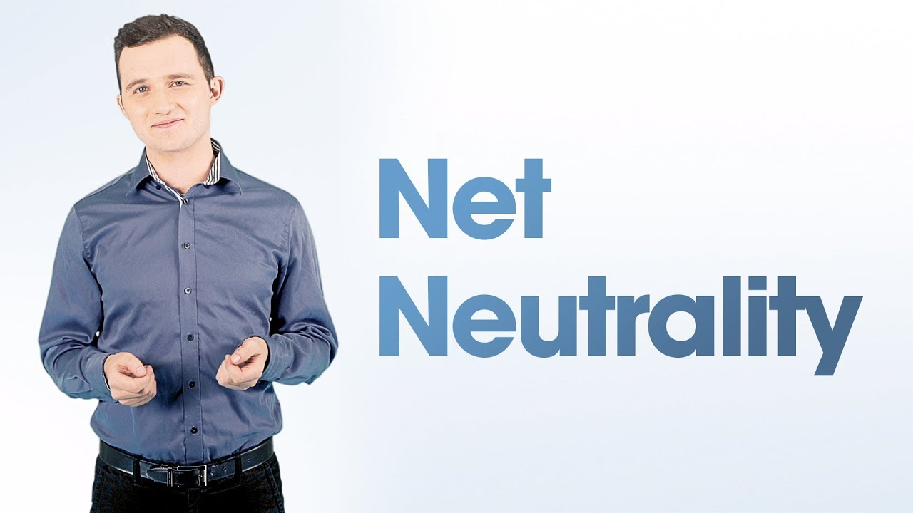 The First Honest Cable Company: Net Neutrality   Extremely Decent