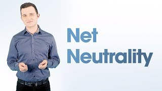 The First Honest Cable Company | Net Neutrality thumbnail