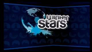 "[Wii] Introduction du jeu ""Winter Stars"" de 49 Games (2011)"