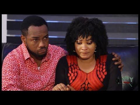 Unbreak My Heart season 1 - 2017 Latest Nigerian Nollywood