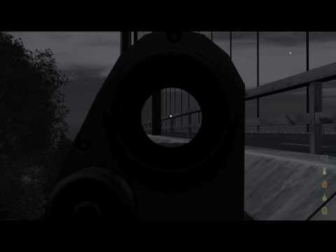 """Day Z """"Survive"""" Part 104 - DevilDog Ambush 1 vs. 6"""
