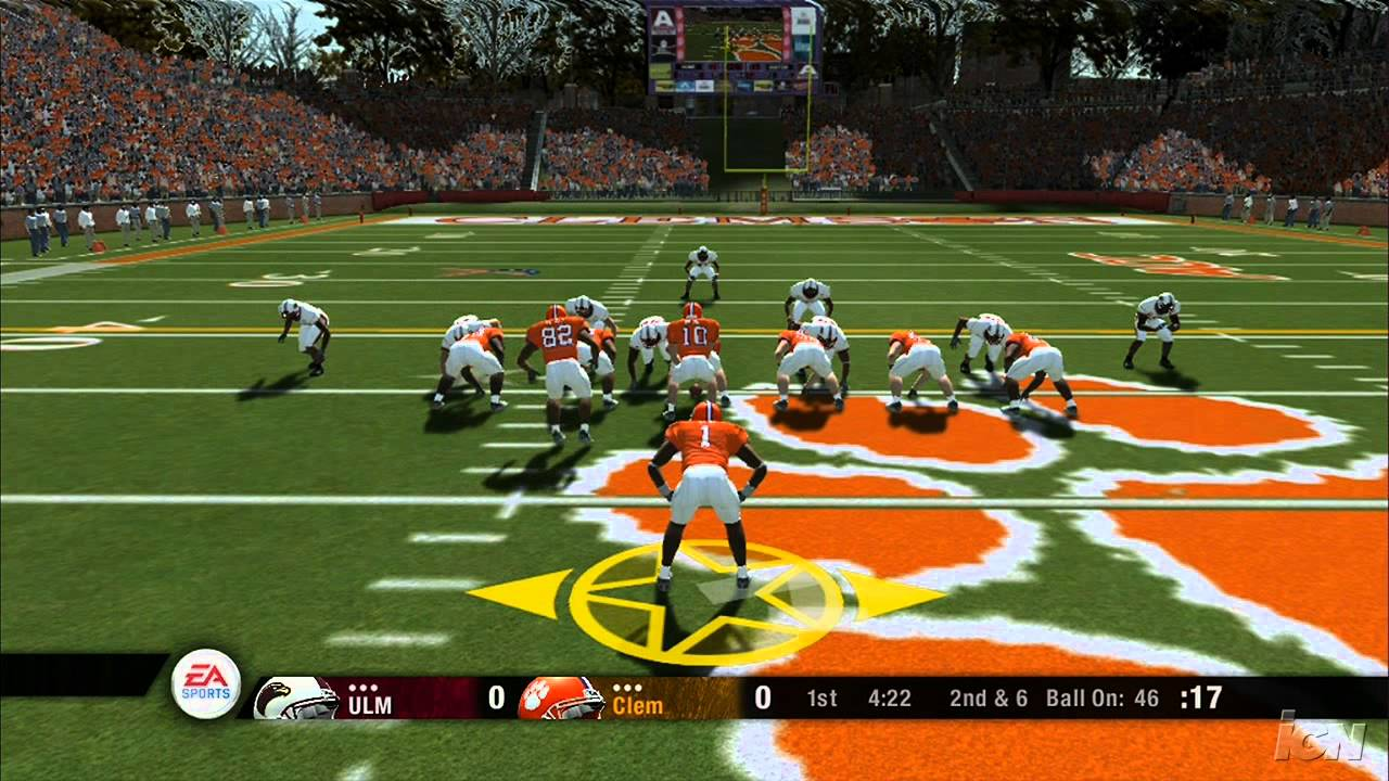 germany games online play college football games online free