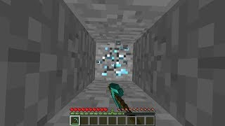 just a normal minecraft video nothing to see here Video