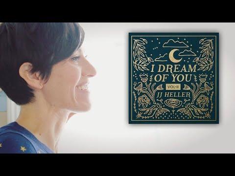 JJ Heller - The Story of I Dream of You (Volume II) Mp3