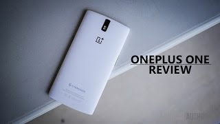 OnePlus One Review Videos