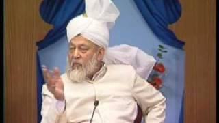 Islamic Beliefs on Confucianism (Urdu)