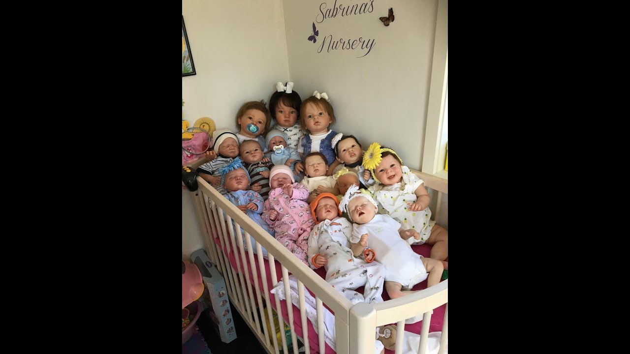 Toddler Share Room With Baby