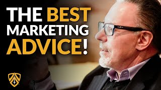 3 Hour Marketing MASTERCLASS with Jay Abraham!