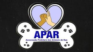 APAR - Associação Protetora dos Animais de Rua