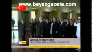 Ercan BAŞ - Tv Net