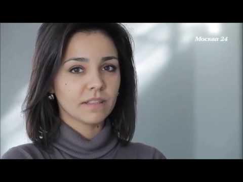 Эдуард Асадов - Я могу тебя очень ждать