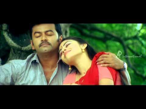 Karayilekku Oru Kadal Dooram - Hrudhayathin Madhupathram song