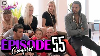 Episode 55 (Replay entier) - Les Anges 11
