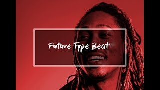 Future Type Beat - Murcielago (Prod. By RedSBeats)