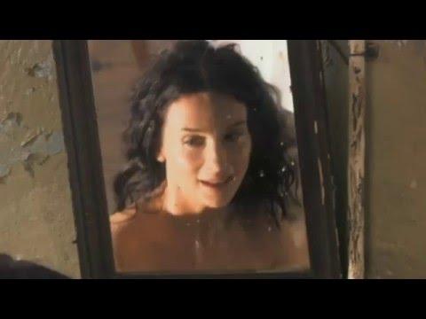 Голая Жанна Фриске на откровенных эротических фотографиях