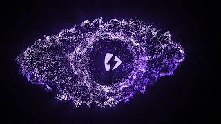DJ FISH - Love Surreal (Original mix)