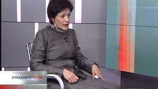видео Компенсации по договорам до 1992 года
