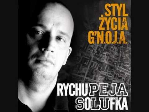 Rychu Peja SoLUfka - Szkoła Życia