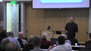 2013 - Joseph Nemeth - Forex Trading Expert, Founder - Global Profit Technologies, Inc.