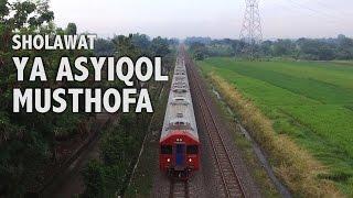 Video Ya Asyiqol Musthofa | Video Clip Sholawat Merdu Terbaru download MP3, 3GP, MP4, WEBM, AVI, FLV Agustus 2017