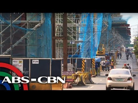 Business Nightly: PH infra push will unlock tourism growth potentials, says AmCham official