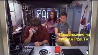 """Иванова Маргарита - """" Radio sex"""" - Рита (подруга Шурика)"""