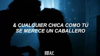 Shawn Mendes - Treat You Better | Traducida Al Español |🌻
