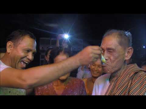 Cambodia family trip 2017 part 16