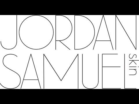 Jordan Samuel Skin Talks 22 with special guest Honey and Dew Skin!