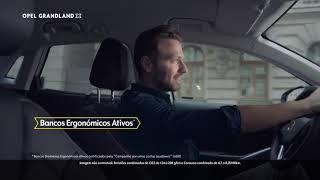 Dia do Cliente Opel :: Auto-Industrial