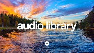 [No Copyright Music] Somewhere In Nature - Simon More