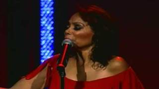Florence LaRue and The 5th DIMENSION 2011 now.