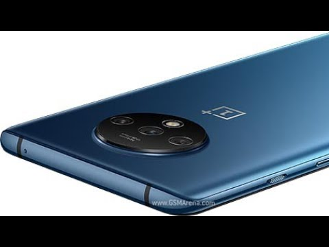 OnePlus 7T VS SEVERAL other better buys!