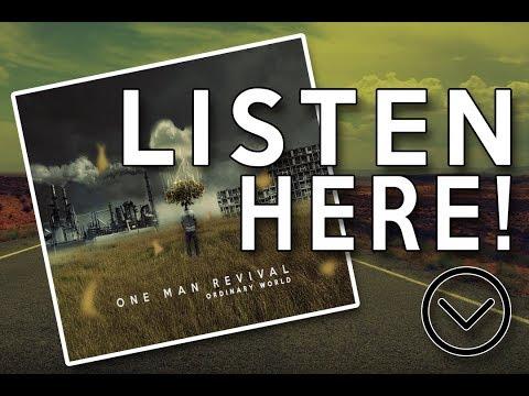 live-stream-of-the-debut-album---ordinary-world-[rock]