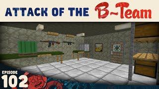 minecraft cs shop attack of the b team e102