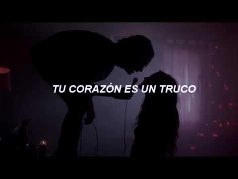 The Chainsmokers - Hope ft. Winona Oak (Sub. Español)