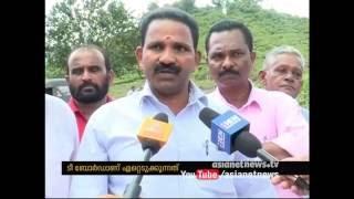 Kerala Government planning to adopt Peermade tea company and MJJ Plantation