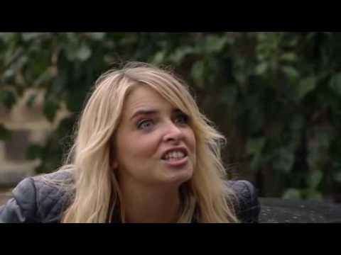13th October 2011 (Episode 1) (1/2)