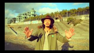 Caravan / アイトウレイ 【MUSIC VIDEO】