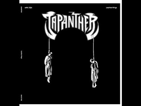 Japanther- Leather Wings(FULL ALBUM)