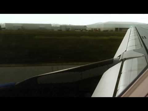 FLIGHT SIMULATOR 2015   ORBX FTX EU EGHI Southampton Airport