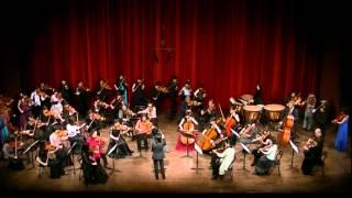 長久手市文化の家アートスクルには3つのヴァイオリン講座があります。「...