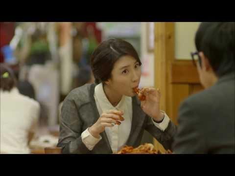 Let's Eat Let's Eat Ep1 : Lee Soo-kyung's Seafood stew food show_Yoon Du-jun, Lee Soo-kyung