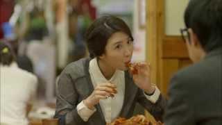 Video Let's Eat Let's Eat Ep1 : Lee Soo-kyung's Seafood stew food show_Yoon Du-jun, Lee Soo-kyung download MP3, 3GP, MP4, WEBM, AVI, FLV Oktober 2019