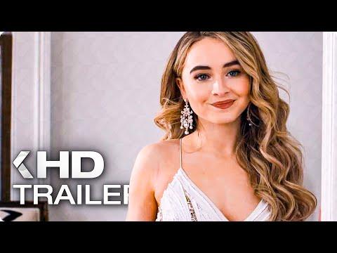 TALL GIRL Trailer (2019) Netflix