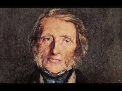 John Ruskin - Pre-Raphaelitism 1853